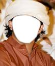 noor1992ZAAH@facebook.com