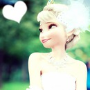 Elsa ve ben