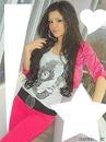 love  girl nina