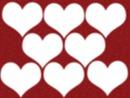 Coeur<3