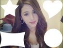 Foto de Ariana Dame Creditos o si no tendras problemas like a mi pagina Juegos y Ediciones-Editosab