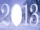 Selamat hari natal dan tahun baru 2013