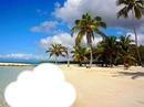 la plage 02