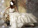 Cétina mariage