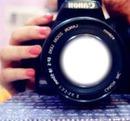Appareil photo style