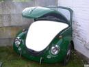 maya1953 auto