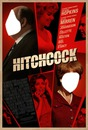 film hitchcock
