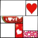 Love et Coeur