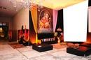 festas temáticas India