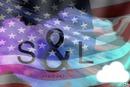 U.S.A L&s