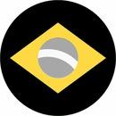 Brasil morto
