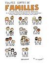 Famille différentes
