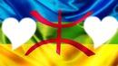 Love amazigh
