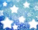 estrelas do ceu