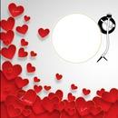 Dj CS Love s9
