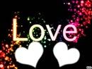 les love ami(e)s