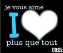 I ♥ ...
