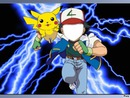 Pokemon :p