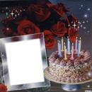 charito-cumpleaños