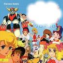 dessin animéés des annéés 1980