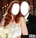 mariage roux