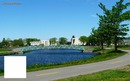 Parc des Isle --Matane