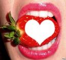 Je t'aime ...