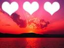 vous 3 je vous aime