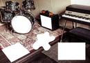 Pêle Mele Studio Musique