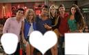 rebeldes brasil the love