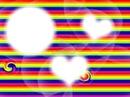 Zona de amor