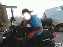 moto MP4