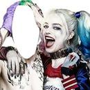 Suicide Squad Harley & Joker