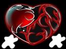 les taches d'amour
