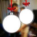 2 esferas