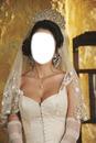 Ezia mariée