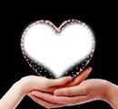 ML love