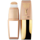 Yves Saint Laurent Perfect Touch Foundation