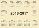 2016-2017 tonoyan №2