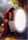 Jesus 7