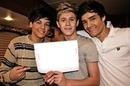 one direction love me