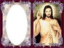 jesus crhist
