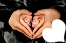 Ezia love