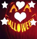 Halloween louco