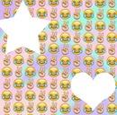 emojis de paz