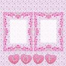 Dj CS Love s12