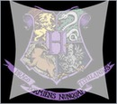 Harry Potter poudlard