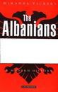 albania language
