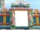 Vimanam Madurai Veeran MBK