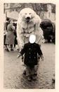 enfant ours 2